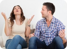 Webinar: 10 Tips To Reduce Arguing with your Partner About Parenting