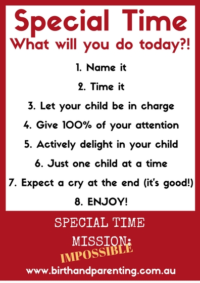 special-time-3